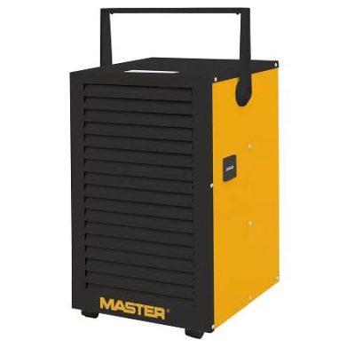 Промишлен влагоуловител Master DH 732p до 30 литра