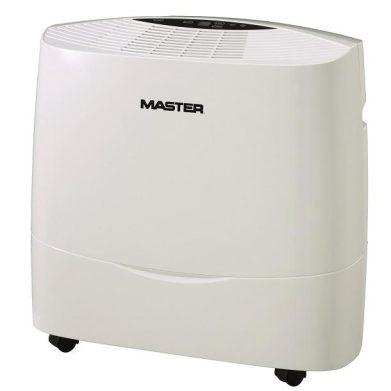 Влагоуловител Master DH 745 до 45 литра на ден