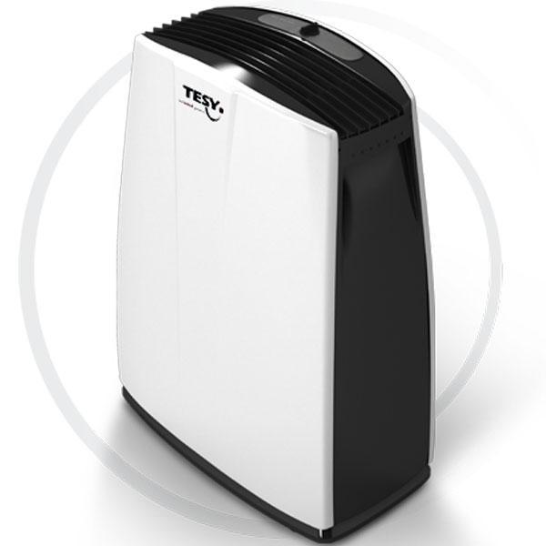 Влагоуловител Tesy DHF10CM до 10 литра на ден