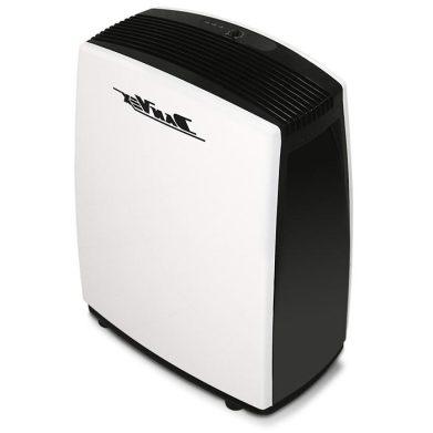 Влагоуловител-обезвлажнител Danvex DEH-1000p до 80 литра/ден