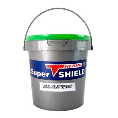 SuperShield Elastic супереластично покритие, опаковка 3л