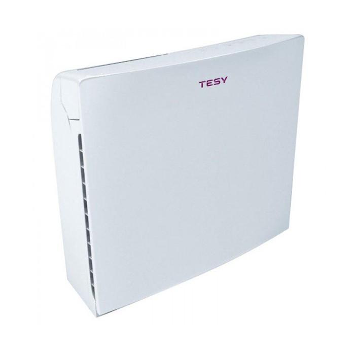 Пречиствател за въздух Tesy AC16EHCI