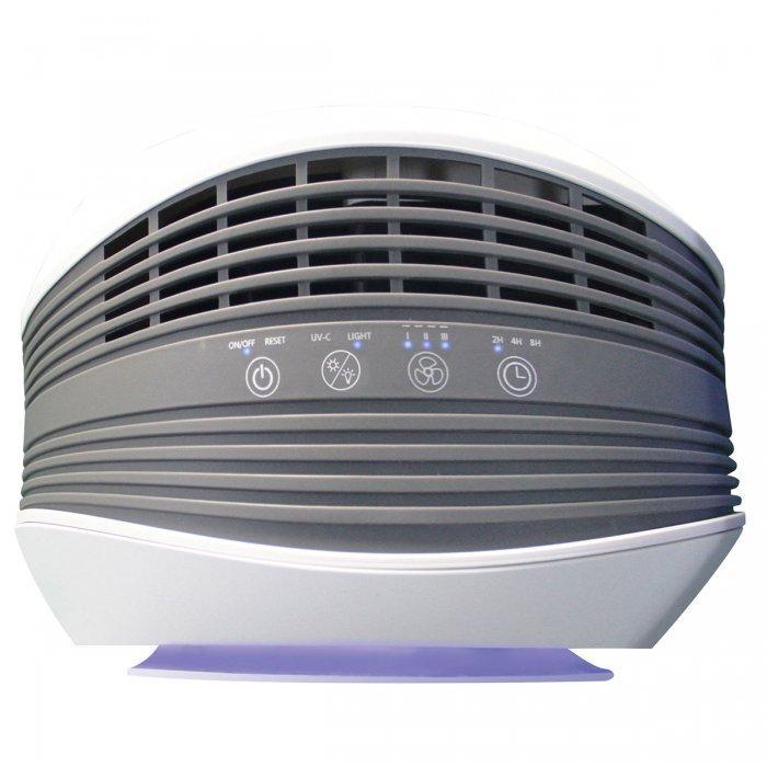 Въздухопречиствател Rohnson R-9300 Compact Air Care