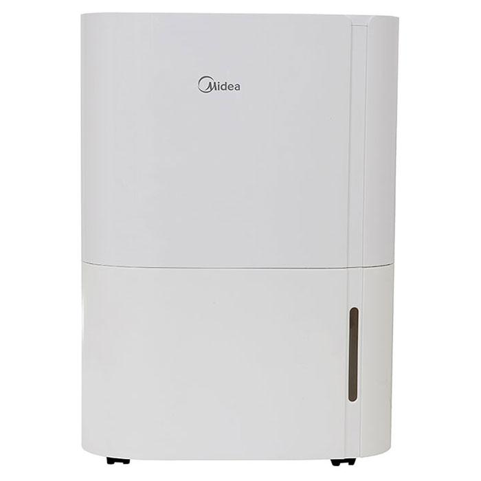 Влагоабсорбатор Midea MDDF-20DEN7-QA3 Wi-Fi