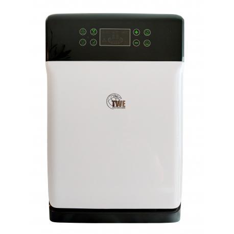 Въздухопречиствател и UV стерилизатор TWE AP-02