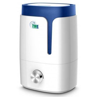 Овлажнител и ароматизатор TWE H-2A