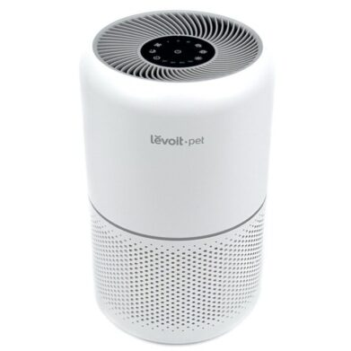 Пречиствател за въздух Levoit Core P350, 40㎡