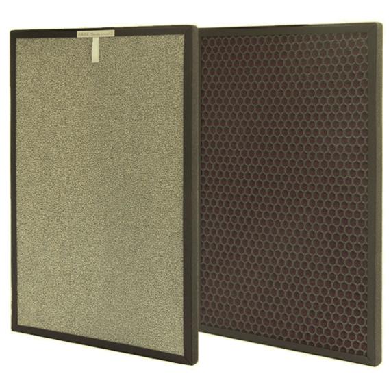 Филтър Rohnson N2 R-9600F2 – студен каталитичен филтър + филтър за формалдехид