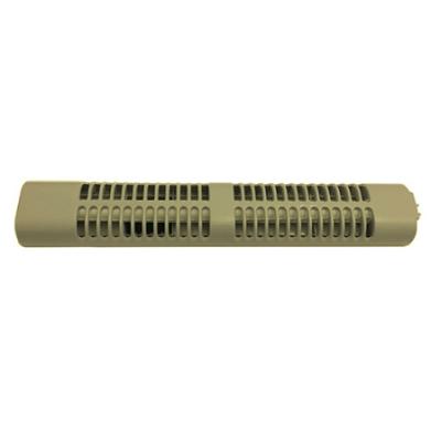 UV антибактериална лампа R-9600UV за пречиствател Rohnson  R-9600