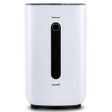 Влагоуловител Rohnson R-9820 WiFi