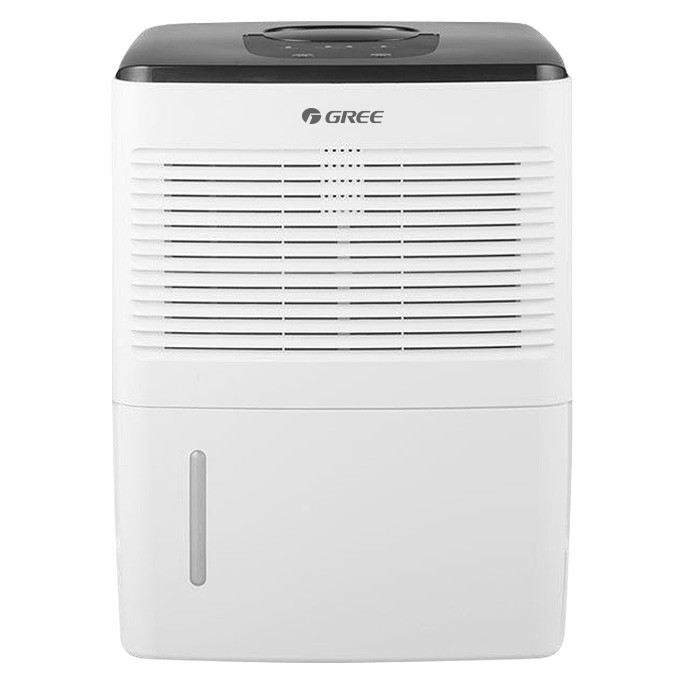 Изсушител на въздух Gree GDN10AY-K4EBA1A