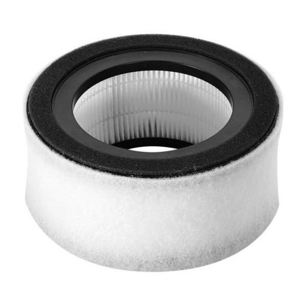 Филтър за пречиствател на въздух Air Purifier Lanaform