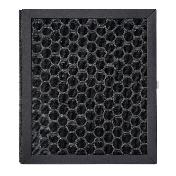 Филтър Rohnson HEPA 13 + активен карбон филтър