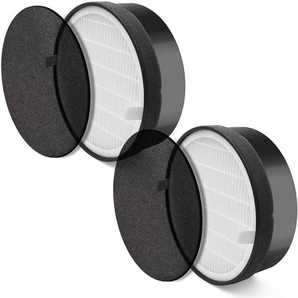 Филтър за пречиствател за въздух Levoit LV-H132