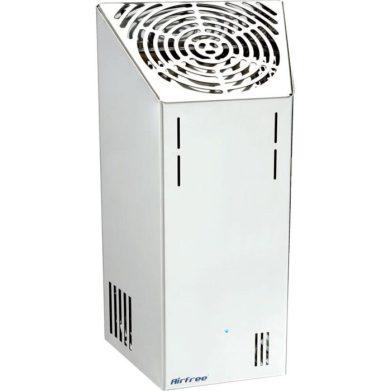 Пречиствател на въздух AirFree WM 140 – 32m²