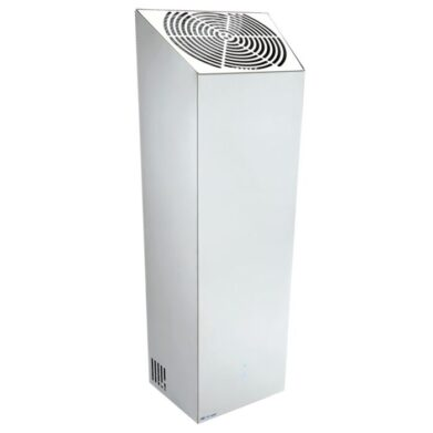 Пречиствател за въздух AirFree WM 600 – 100m²