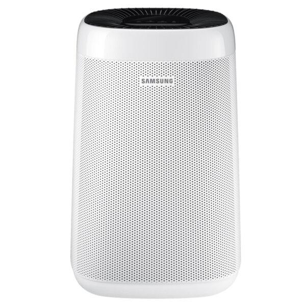 Пречиствател за въздух Samsung AX34R3020WW/EU, 34㎡