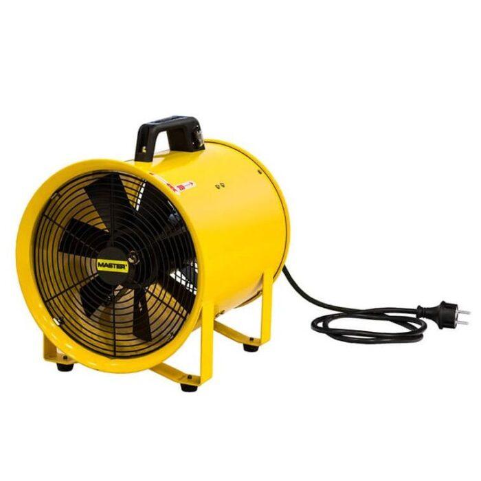 Професионален вентилатор MASTER BLM 4800