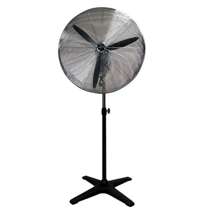Професионален вентилатор MASTER FS 75