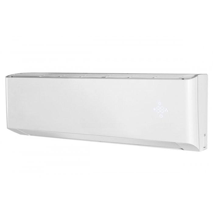 Инверторен климатик Gree GWH12YD-S6DBA1-I/GWH12YD-S6DBA1-O AMBER NORDIC WiFi, 12000 BTU, Клас A+++
