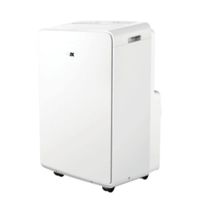Мобилен климатик Aux AM-H12A4/MAR2-EU, 12000 BTU