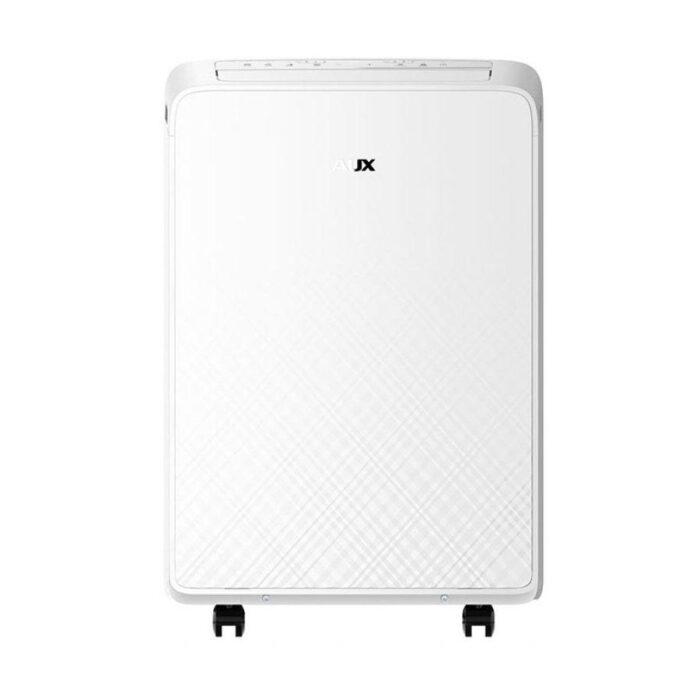 Мобилен климатик Aux AM-H09A4/MAR2-EU, 9000 BTU + уплътнител Trotec