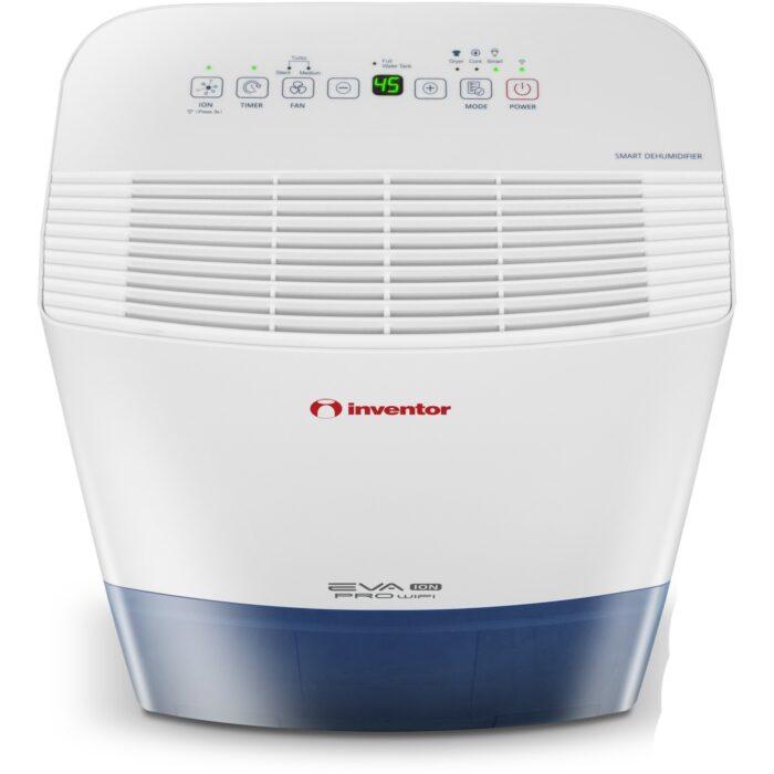 Влагоуловител Inventor EP3-WiFi16L EVA ION PRO WiFi